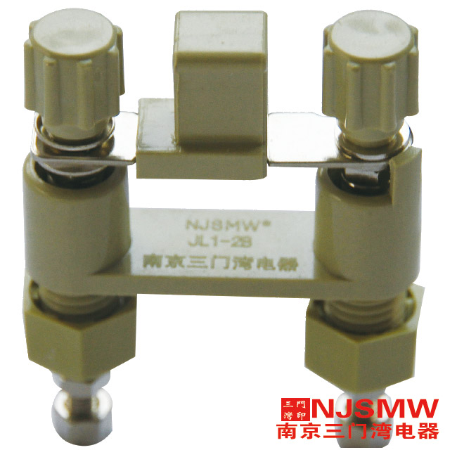 JL1-2B 切换片(保护压板)