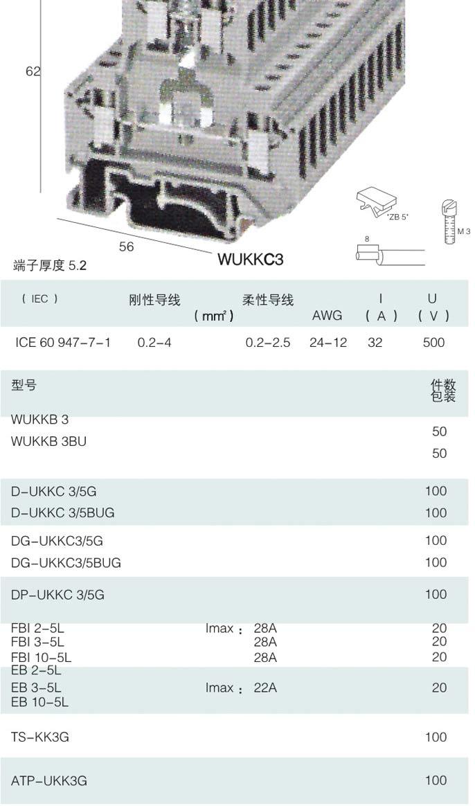 WUKKC3.jpg